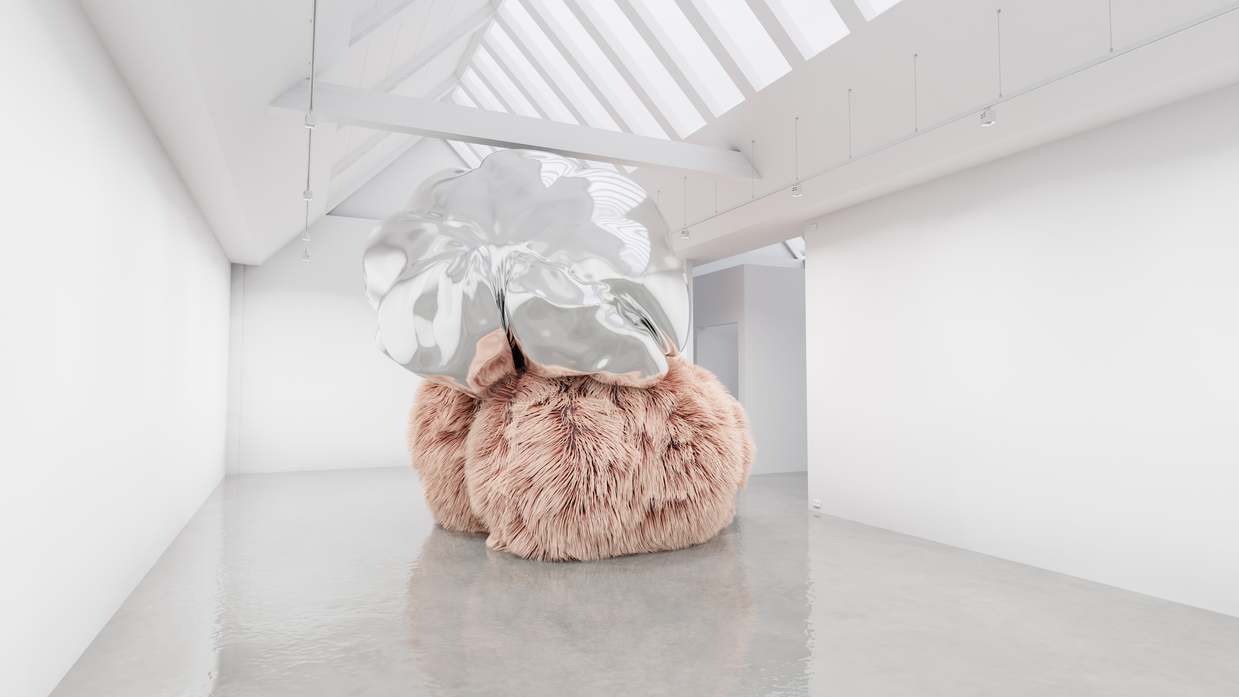 Galerie Barbara Thumm \ Alex Schweder