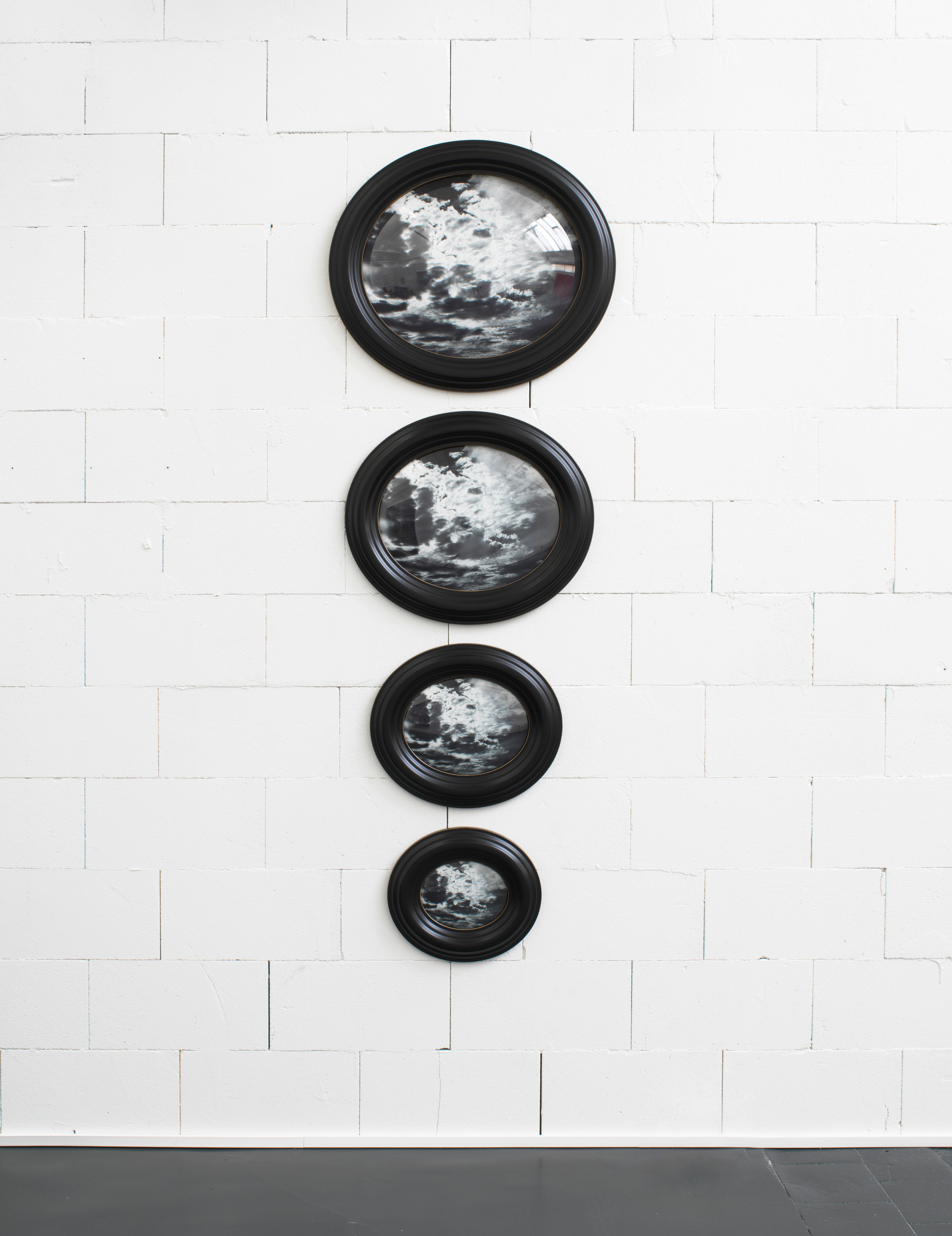 Galerie Barbara Thumm \ Available Works