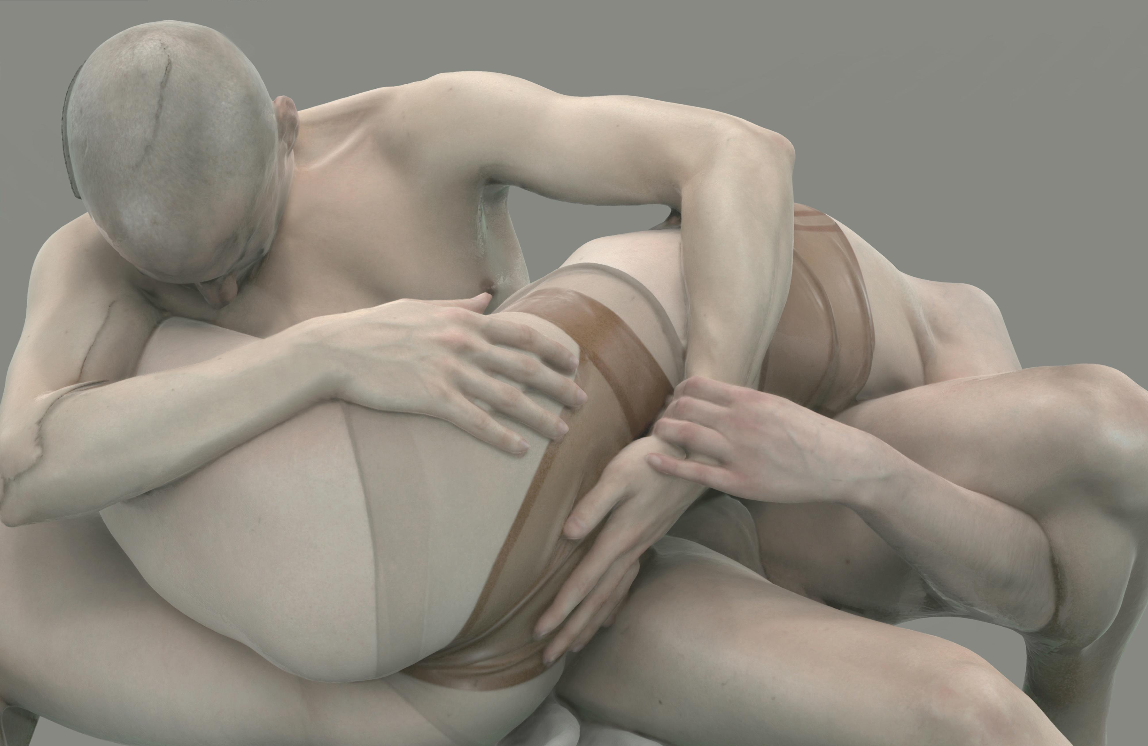 Galerie Barbara Thumm \ New Viewings