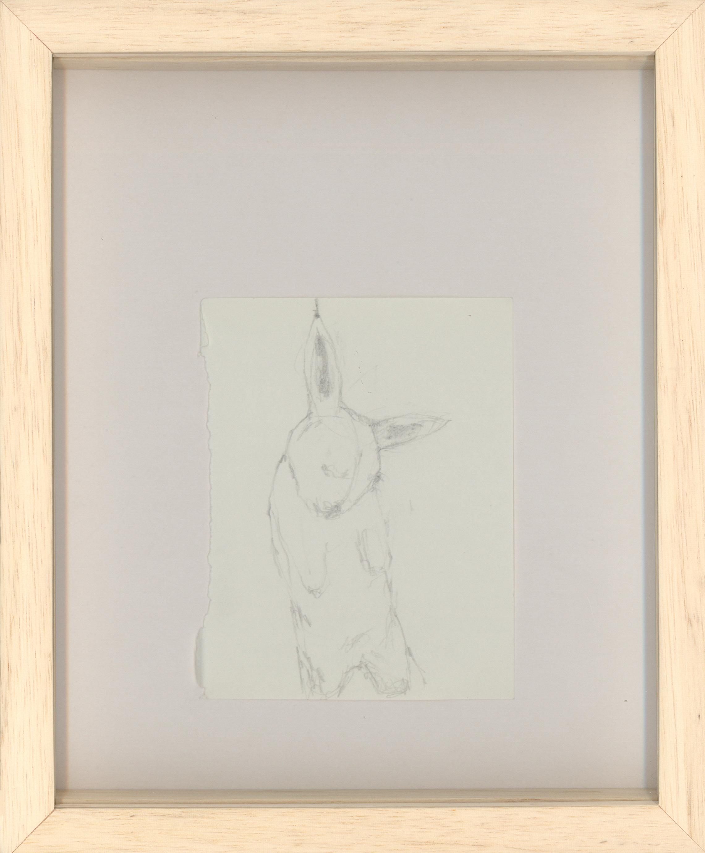 Galerie Barbara Thumm \ Maria José Arjona \ Untitled (2016)