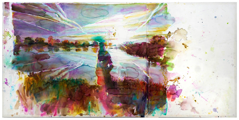 Galerie Barbara Thumm \ Martin Dammann – Exfreundin