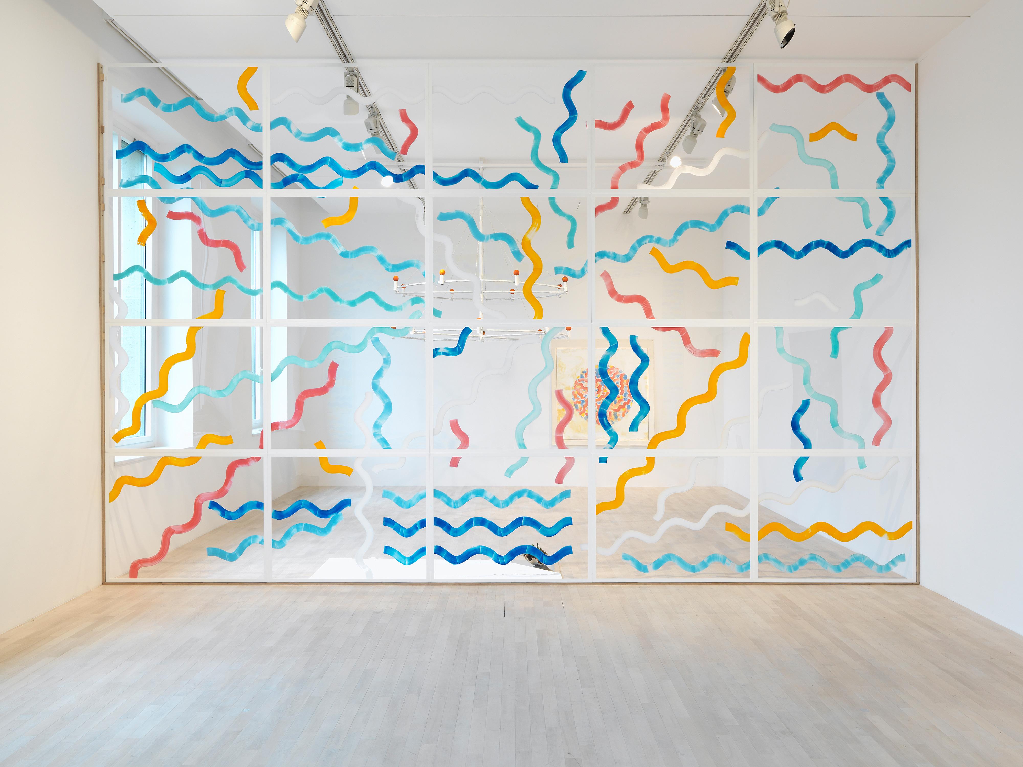 Galerie Barbara Thumm \ Diango Hernández